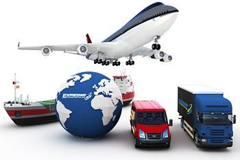 Distinct Freight Transport Services